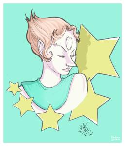 colo pearl