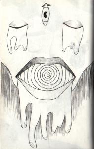 Random illustration