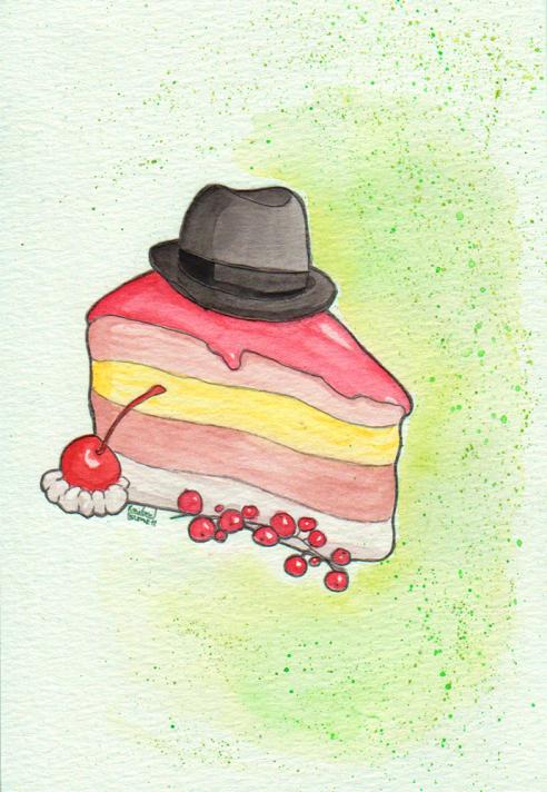 madame gâteau.png